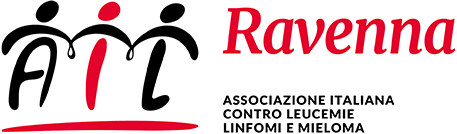 AIL Ravenna Odv