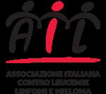 Ail nazionale logo