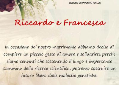 Pergamena_AIL_RAVENNA_Matrimonio1