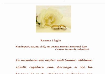 Pergamena_AIL_RAVENNA_Matrimonio2
