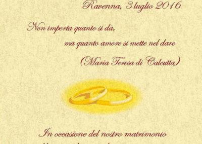 Pergamena_AIL_RAVENNA_Matrimonio3